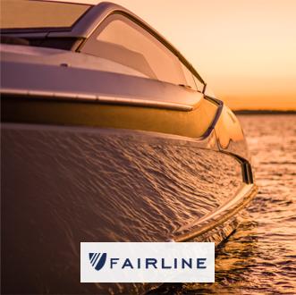 01_fairline