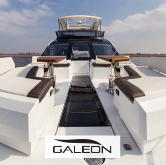 02_galeon